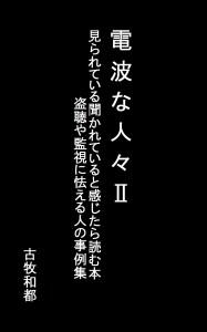 電波な人々II [Kindle版]